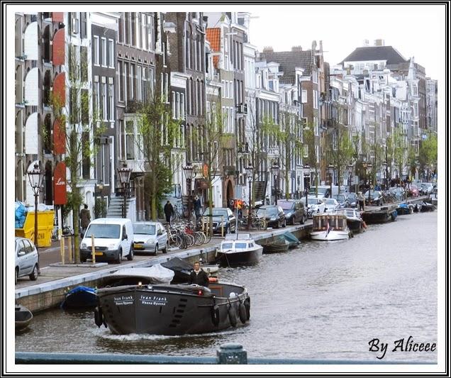 amsterdam-olanda-canale