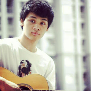 SINGLE ALBUM MIKHA ANGELO JUDUL LAGU SOULMAT