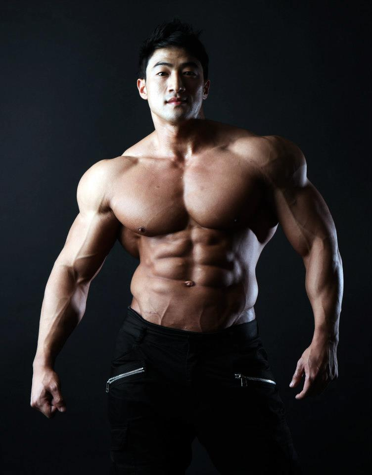 anabolic cooking recipes bodybuilders
