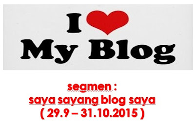 http://www.ayuinsyirah.my/2015/09/segmen-saya-sayang-blog-saya.html