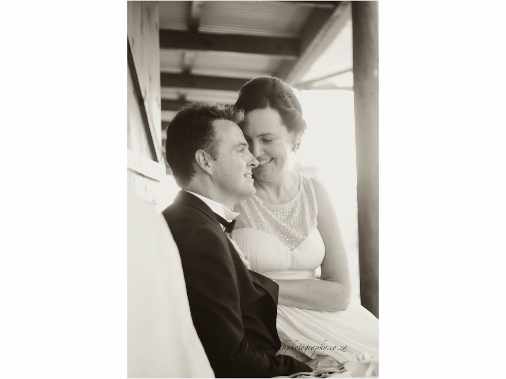 DK Photography last+slide-53 Ruth & Ray's Wedding in Bon Amis @ Bloemendal, Durbanville  Cape Town Wedding photographer