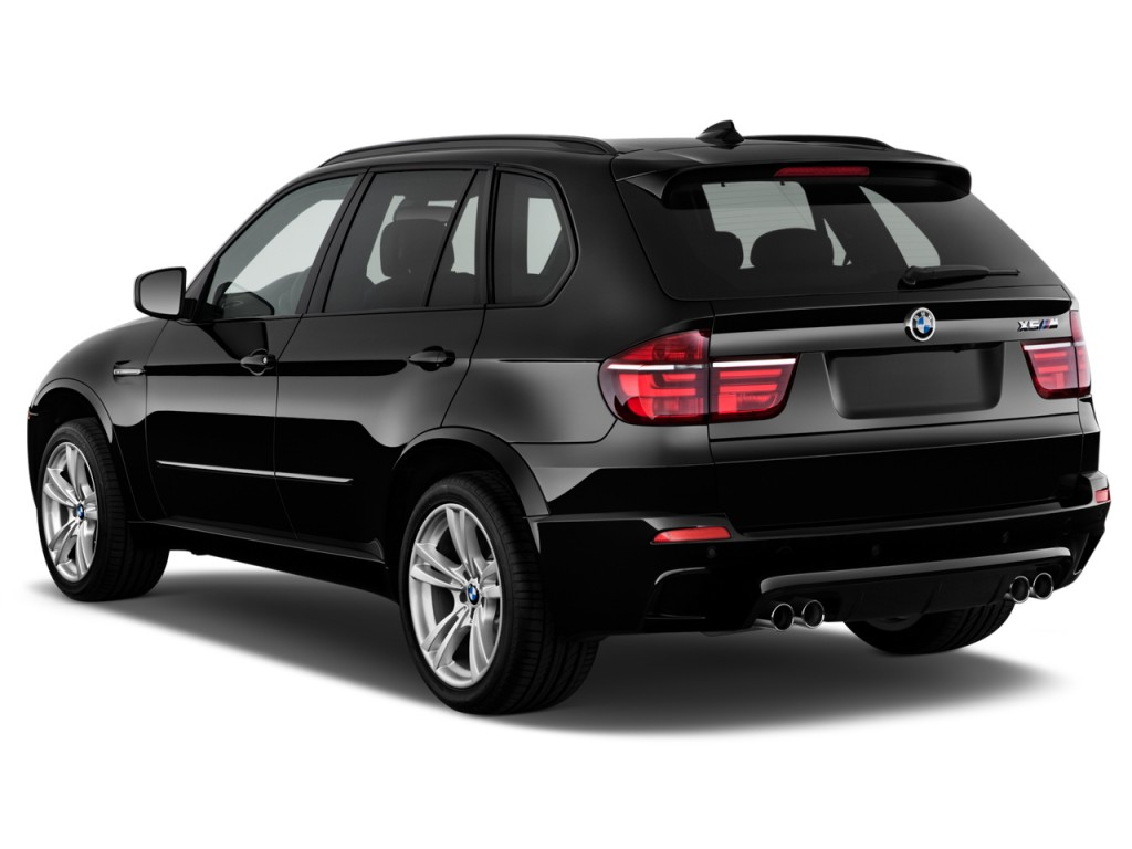 Sport Cars Bmw X5 2013 New Photos