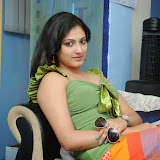 Hari Priya Latest Exclusive Hot Photos (12)