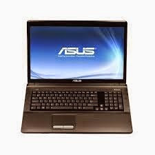 Driver Asus X93 Driver for Windows 7
