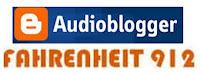 Archivio audio aricoli Novembre 2015