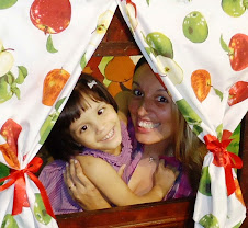 """2012  """"4 aninhos de alegrias!!"""""""