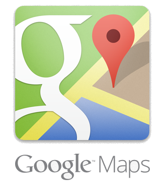 Click here to see us on a map.