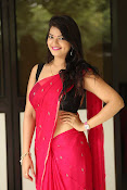 Ashwini latest photos at Hora Hori Event-thumbnail-18