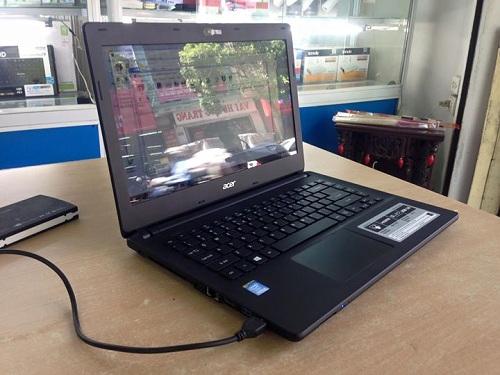 Acer%2BES1-411-P43Q%2B1.jpg