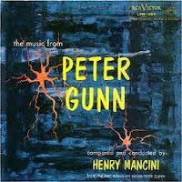 peter-gun