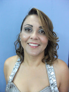Penteados & Make up