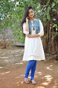 Nikitha Narayan new glam pics-thumbnail-7