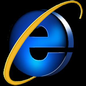 Deepnet explorer logo