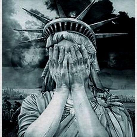 Progressive American