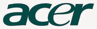 Acer Laptop Drivers Market