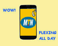 How to browse with MTN BIS on Android and PC for free