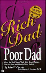 Rich Dad, Poor Dad, Prepper Dad? Even Robert Kiyosaki Is Warning That an Economic Collapse Is Comin