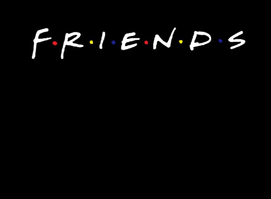 Friendship Day Wallpapers  Friendship Day HD Wallpapers