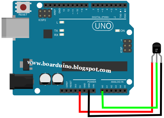 Connect arduino pro mini to arduino uno