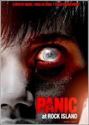 Baixar Filme Pânico nas Ilhas Rochosas (Dublado) Online Gratis