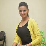 Meenakshi-Dixit-Latest-Photos-176