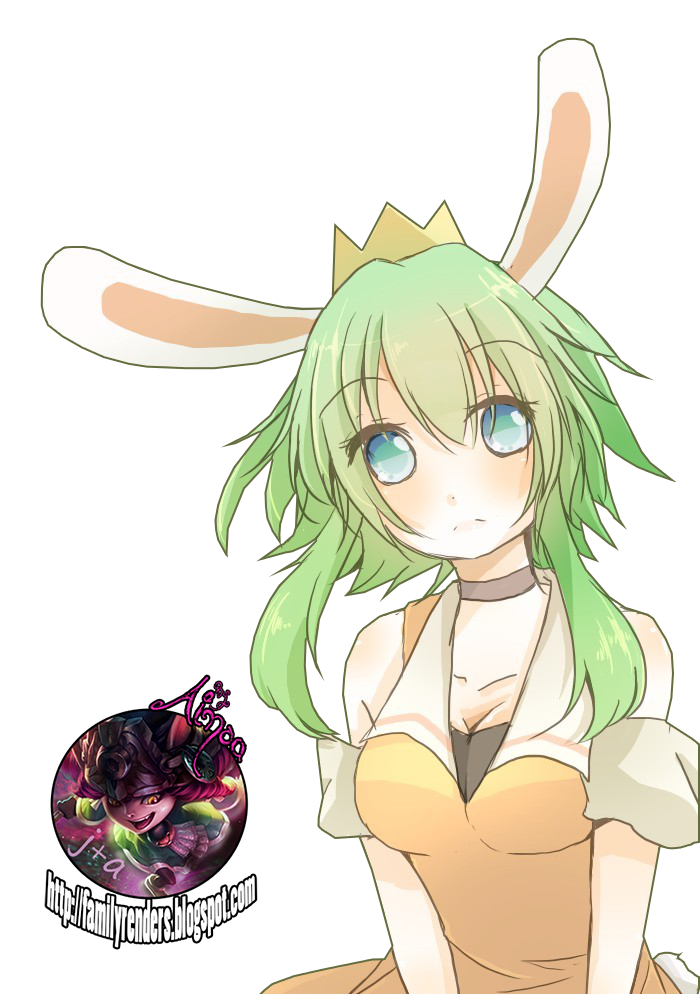 PNG-Gumi