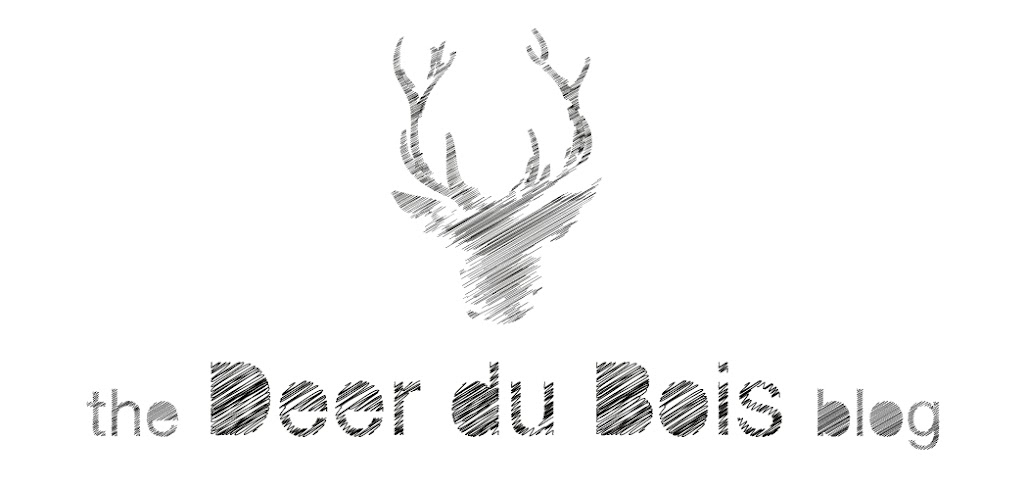 Deer du Bois