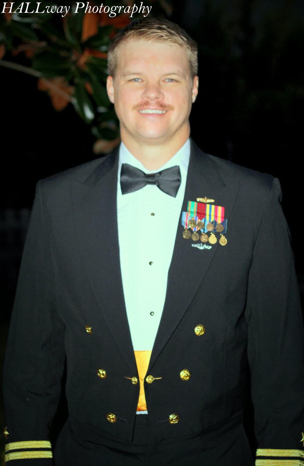 navy officer dinner dress wwwimgkidcom the image kid
