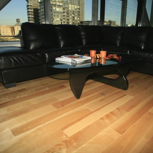 best sofa furniture warehouse