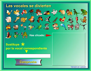 http://www.genmagic.org/lengua2/vd1c.swf