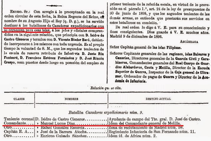 MI MEMORIA - GENEALOGIA DE ANDAR POR CASA: diciembre 2014