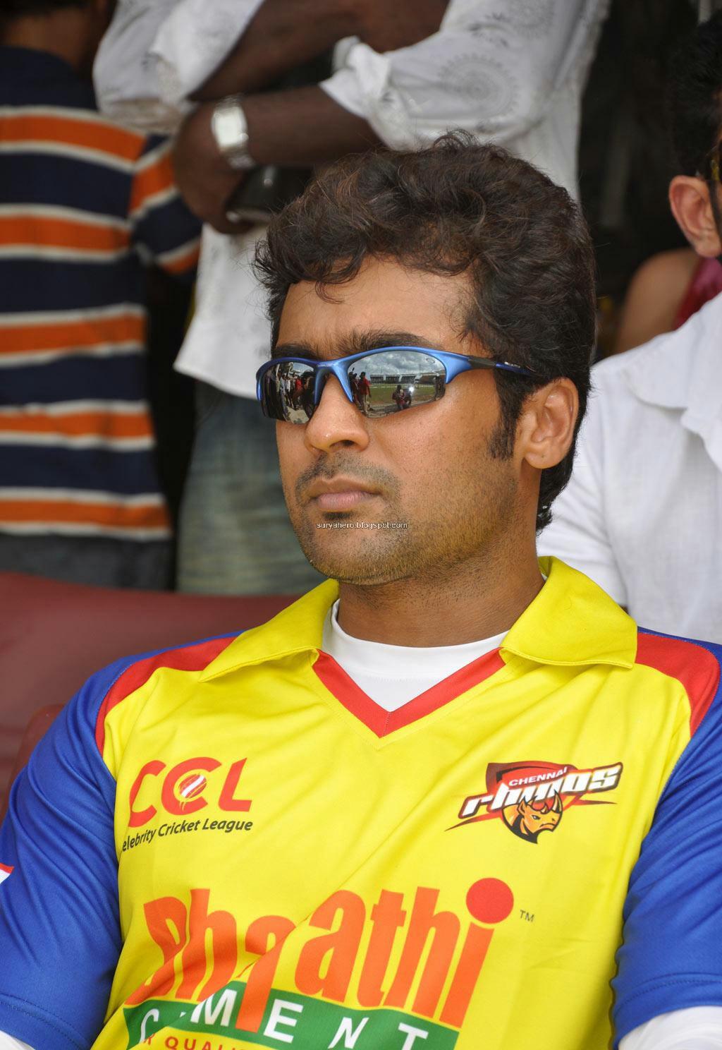 Celebrity Cricket League ( CCL 2019 ) | Urvashi Rautela ...