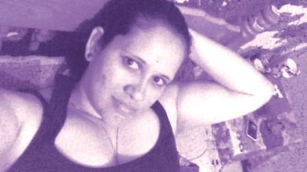 Karine Cardoso & Suas faces