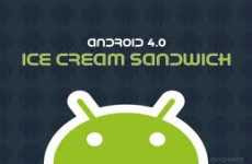 Android Ice Cream Sandwich vs. Jelly Bean (video)