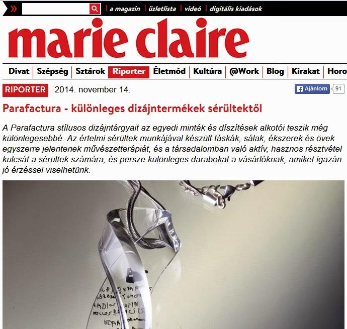 http://marieclaire.hu/Riporter/2014/11/10/parafactura-kulonleges-dizajntermekek-serultektol