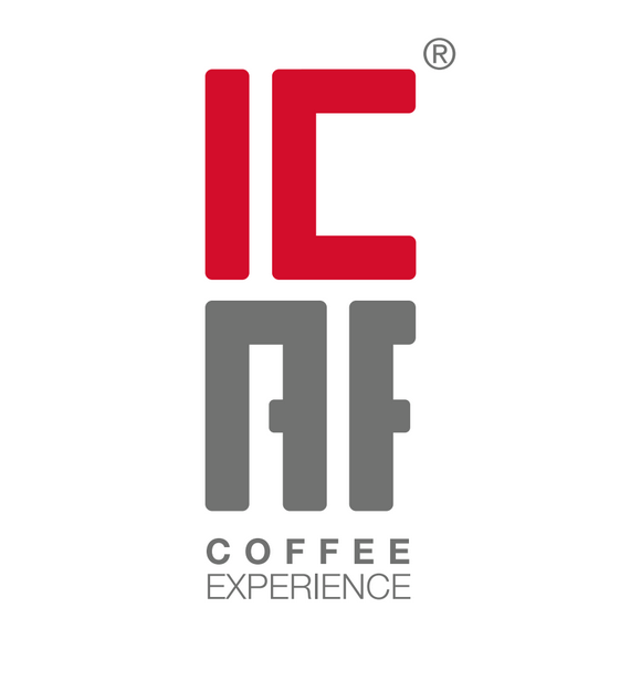 CaffèIcaf