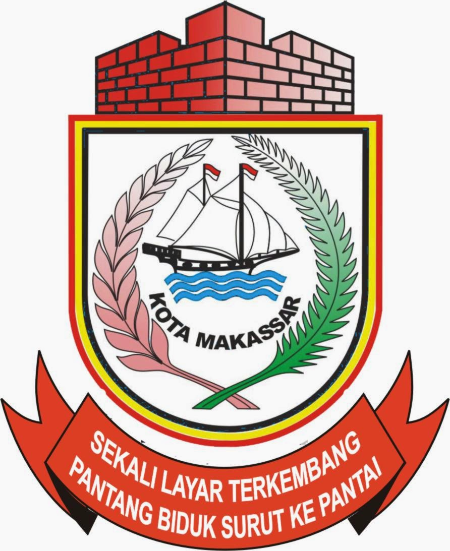Pengumuman Nama-Nama Yang Lulus CPNS Kota Makassar 2014