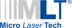 micro-,macro perforado, troquelado por laser