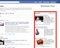 jasa pasang dan pemasangan iklan di facebook murah