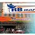 Info Lowongan Kerja SPG / SPB di RB Maret Swalayan - Solo