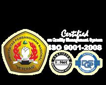 UPN Veteran Jawa Timur