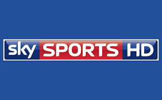 مشاهدة قناة سكاى سبورت 1 بث مباشر watch sky sports 1 live TV