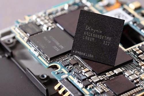 ทำความเข้าใจ Ram 1GB กับ Ram 2GB ที่หลายๆคนไม่รู้มาก่อน (อ่านก่อนเสียเงินฟรี)