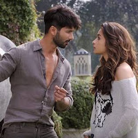 Shandaar Budget & Friday ( Day 2) Box Office Collection