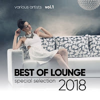 Baixar CD Best of Lounge: Special Selection Vol.1 - 2018 Torrent