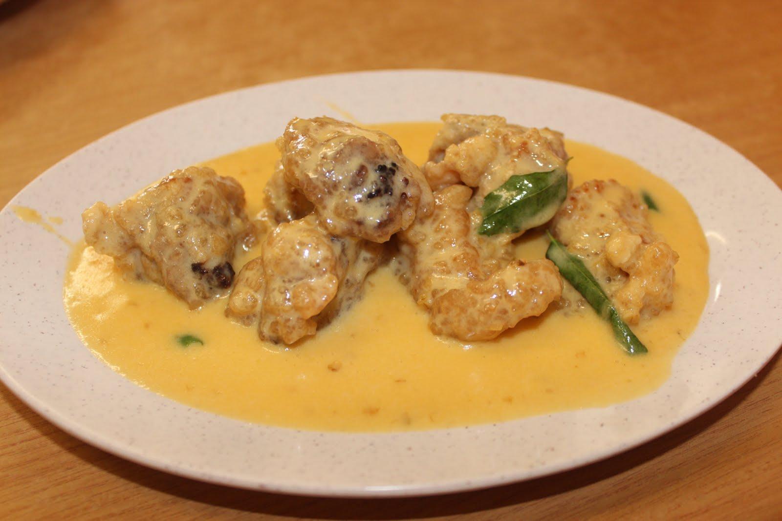 Mr mrs foodpacker chinese cuisine directory - Herve cuisine butter chicken ...