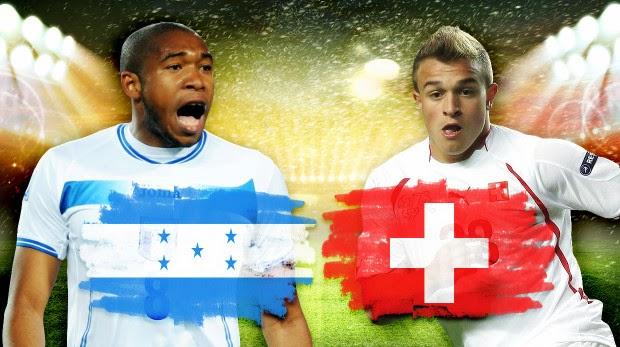pronostico-honduras-svizzera-mondiali-2014