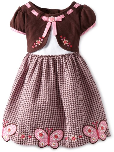 cheap kids clothes cheap kids clothes bbg clothing,Childrens Clothes For Cheap