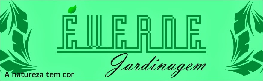 Éverde Jardinagem