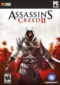 Assassin-Creed-II-download-game